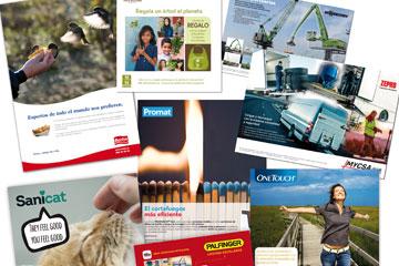 anuncios-360x240-01