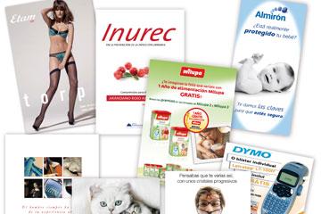 anuncios-360x240-02