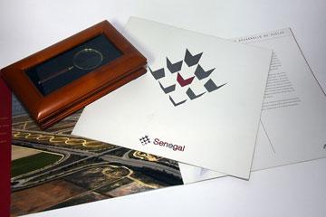 bodegones-360x240-03