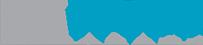 Logotipo Network Creativa